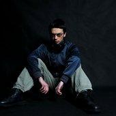 promo_2011_a