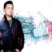 DJ Ward