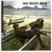 Rio (Special Mix By David Byrne)