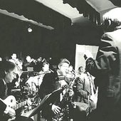Ray Brown & All-Star Band