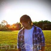 Ethan Gibson