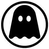 The Ghostly International Company