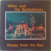 Wille and the Bumblebees
