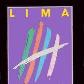 """Album \""""Lima\"""""""