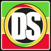 Da SkeeT Logo
