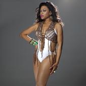 Trina Vibe Magazine2