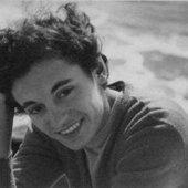 Gloria Levy
