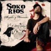 Soko Rios