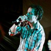 Концерт в г. Рыбинск 06.11.2008