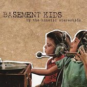 Basement Kids