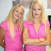Milton Twins Lesbian Videos 48