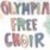 Olympia Free Choir