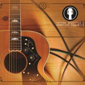 Emmerson Nogueira - Versão Acústica 5