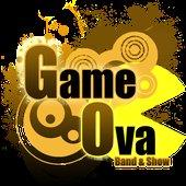 Gameova Band