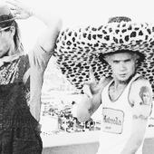 rhcp.flea.sombrero