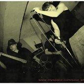 TS live 2008