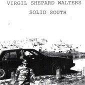 Virgil Shepard Walters