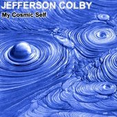 Jefferson Colby