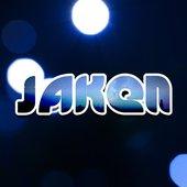 Jaken