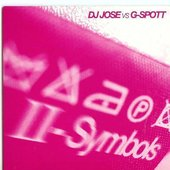 DJ Jose vs. G-Spott