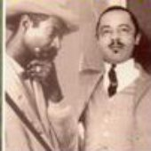 Perez Prado & Benny More