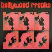 Bollywood Freaks