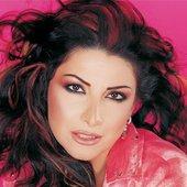 Aline Khalaf