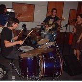 beatrice Brasil Brasil Banda de Hard Rock Goiania