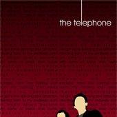 The Teletrace