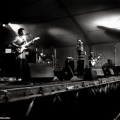 Hocus Pocus (France- Brest, Jeudi du Port, 2 août 2007)