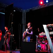 CadregaFest 2011 (2)