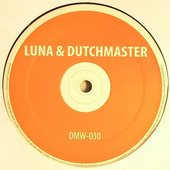 Luna & Dutch Master