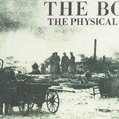 The Body (ITA)