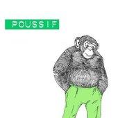 Poussif