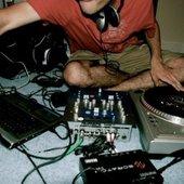 DJ Skarface