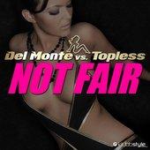 Del Monte vs. Topless