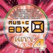 Music Box Hity 4