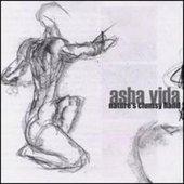 Asha Vida