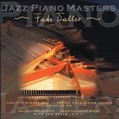 Jazz Piano Master: Fats Waller