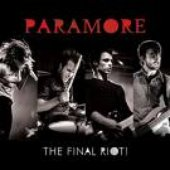 Paramore - The Final Riot! - Live From Chicago