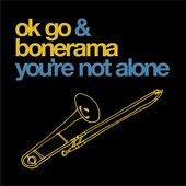 OK Go & Bonerama