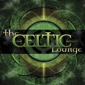Various Artists-The Celtic Lounge