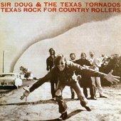 Sir Doug & The Texas Tornados