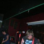 Portland 11/23