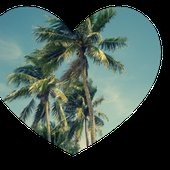 Гавайская Музыка