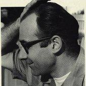 Fred Gerlach