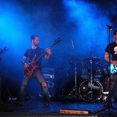 CadregaFest 2011 (5)