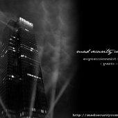 Mad Secutiry Company