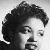 Ella Johnson