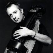 Carlos Beceiro